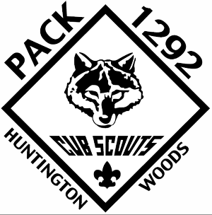 Cub Scout Pack 1292