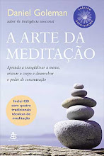 Download de Livro e Cd