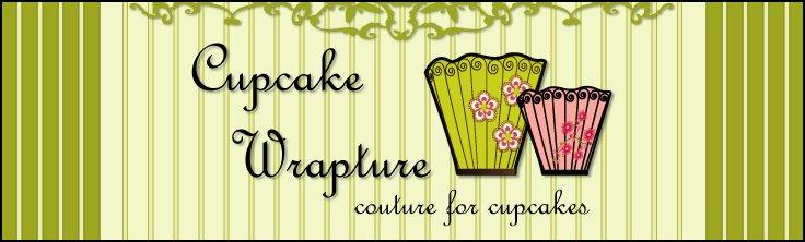 [cupcake+wrapture+logo.jpg]