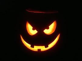 Especial Halloween: La leyenda urbana del teléfono sonando sin que nadie conteste al mismo.