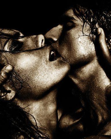 Afrodisiaca
