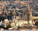 San Miguel de Allende 2