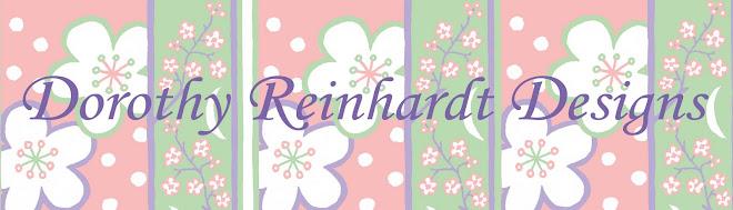 Dorothy Reinhardt Designs
