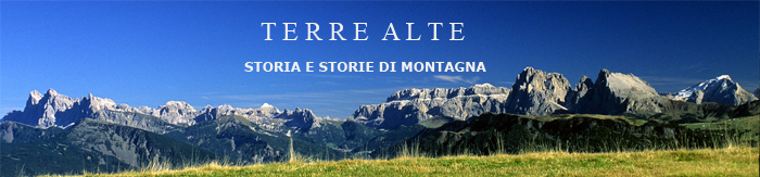 Terre Alte
