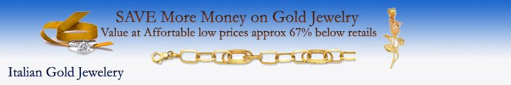Huge Collections Of Gold Jewelry, italian gold jewelry, bangles, necklaces