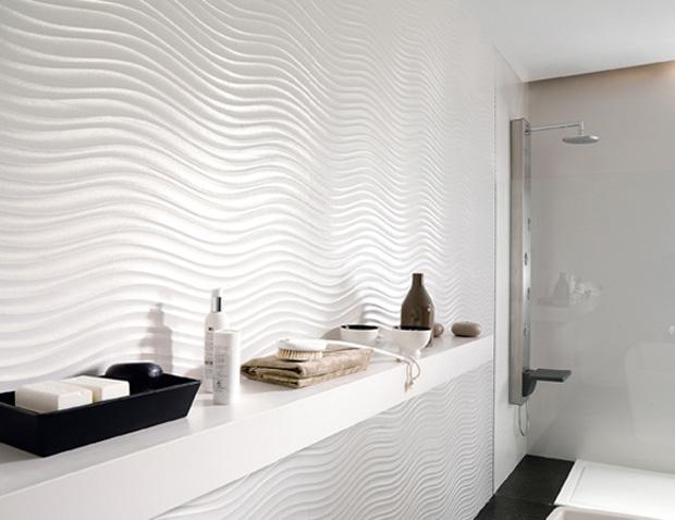 Azulejos Baño Saloni:azulejos baño porcelanosa 43