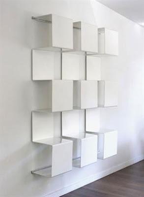http://3.bp.blogspot.com/_PA2JRaS4syk/SUnN0Er_UTI/AAAAAAAACyc/HK3E2LZ345M/s400/linde-square-reol-2.jpg