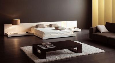 Baires deco design dise o de interiores arquitectura for Programa de diseno de habitaciones