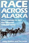 Race Across Alaska