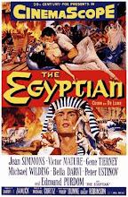 O Egipicio