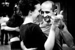 Me and tango