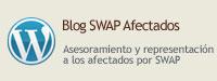 ¿Afectado por los SWAP?