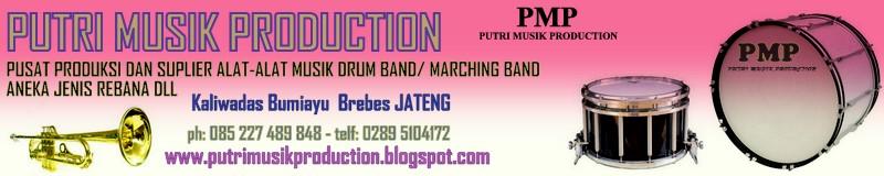 PUTRI MUSIK PRODUCTION