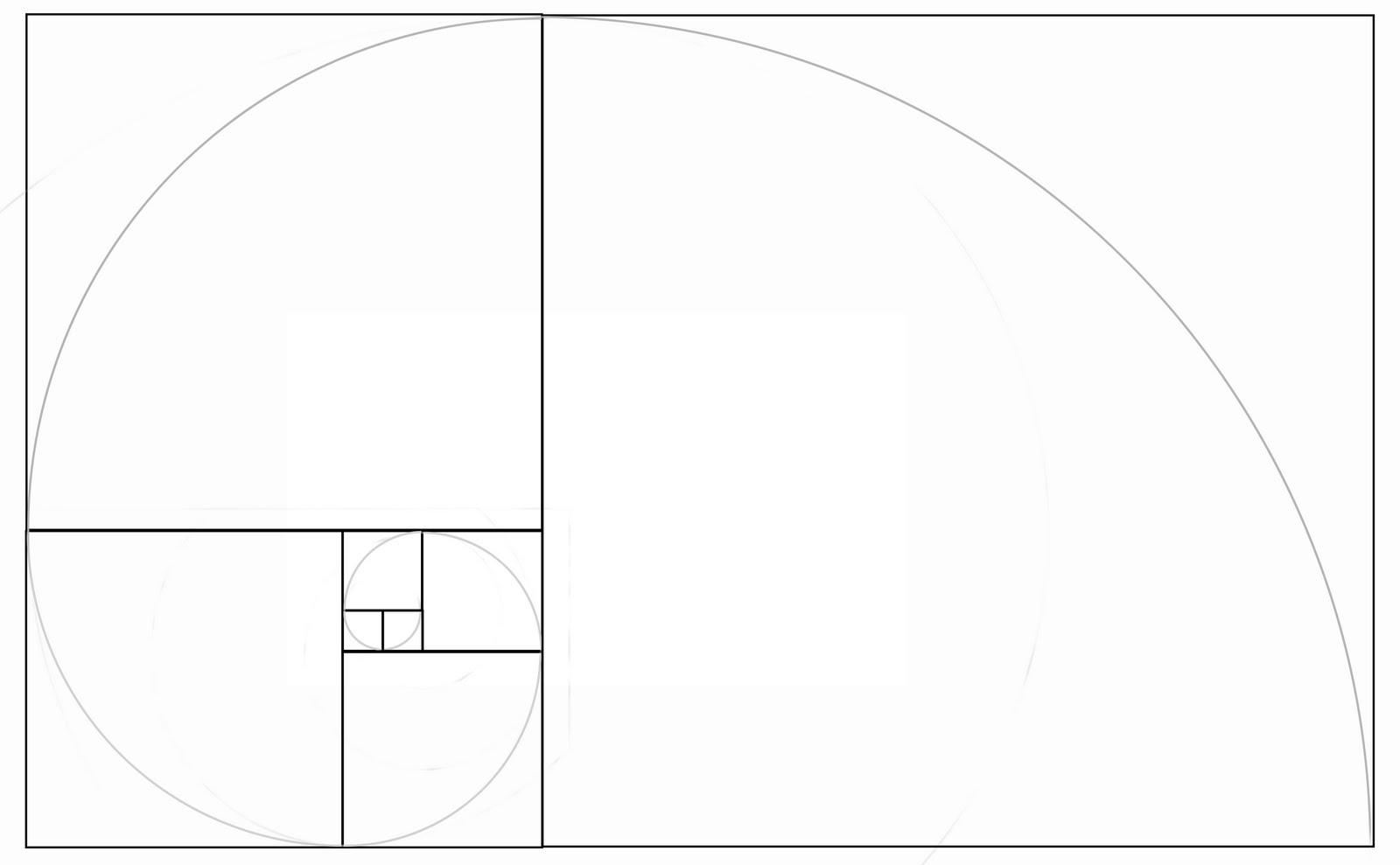 len grinke photography blog august 2010. Black Bedroom Furniture Sets. Home Design Ideas