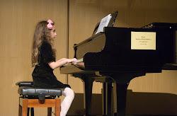 piyano dersi - piyano eğitimi