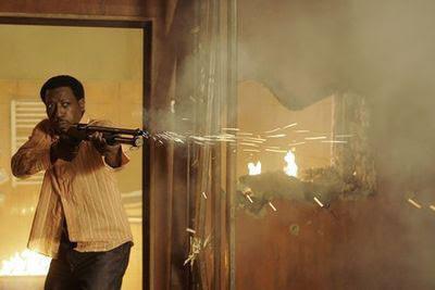 http://3.bp.blogspot.com/_PAwppxUKTcA/Sszih6TFWWI/AAAAAAAAGaA/9QIOrqTW8vA/s400/Detonator.jpg