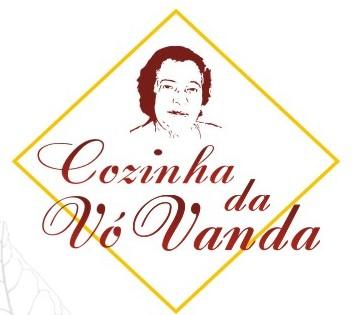 Cozinha da Vó Vanda