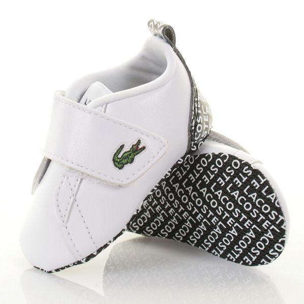 Fashionable Shoes For Babies