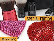 Nuevo sorteo de Madiha's Makeup!