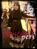 PRINCESS PERI