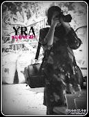 Aku = Photographer
