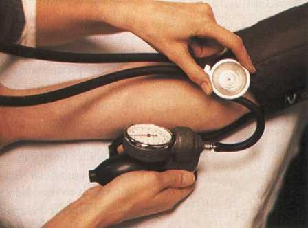 doxycycline and pneumonia
