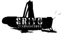 Griyo Producciones