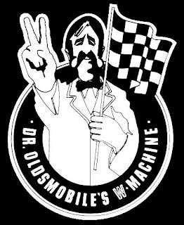 Dr-Oldsmobile-Logo.jpg