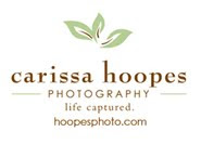Carissa Hoopes Photography