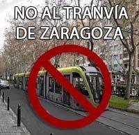 ¡Zaragozanos! ¿Cuándo sabremos la verdad?