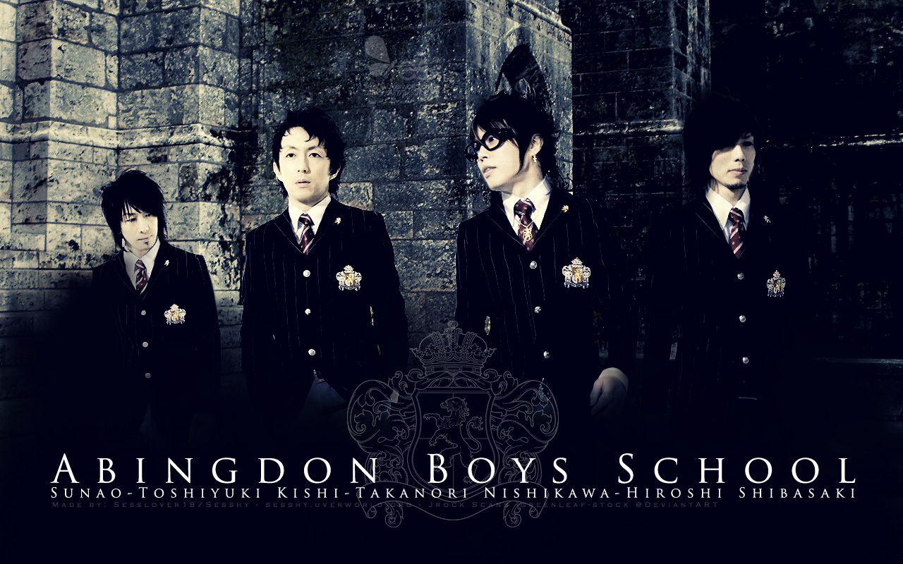 [Abingdon_Boys_School.jpg]