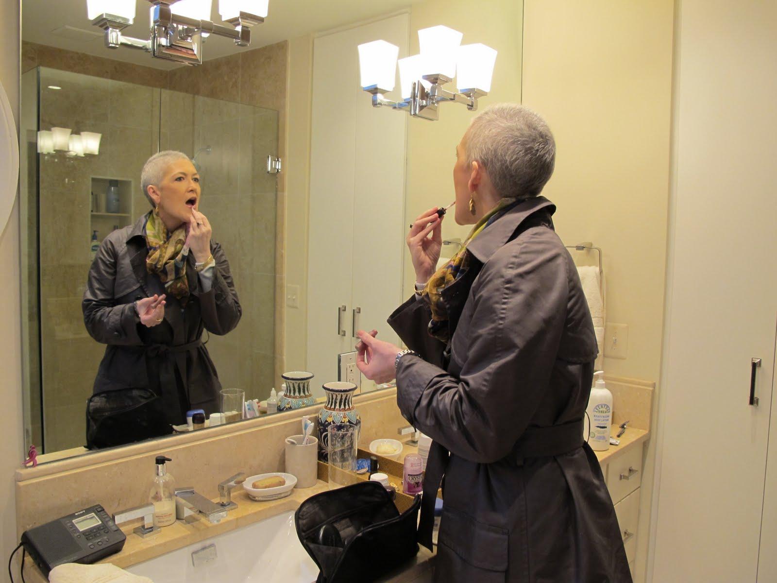 Jennifer Griffins Blog April 2010