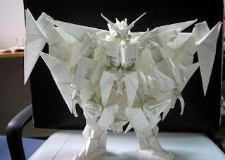 image-gundam-robot-unique-origami