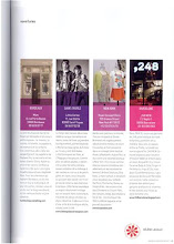 Milk magazine propone ,248 new