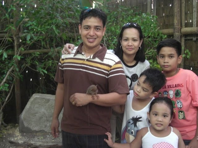 Sarap ng mga naka short - 2 10