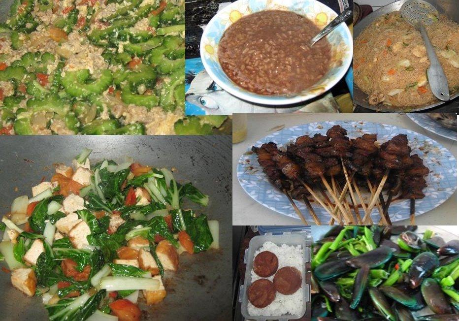 [cooking.jpg]