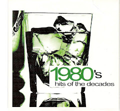 1980's hits of the Decades - Daily Express Newspaper (via Peoplesound.com) (2005)