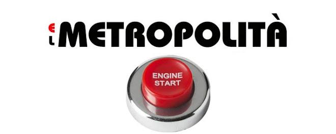 El Metropolità
