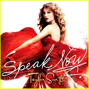 Taylor Swiftemail on Taylor Swift   S    Mine    Skyrockets Across Global And Local Charts