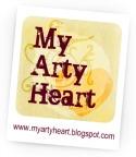 My Arty Heart