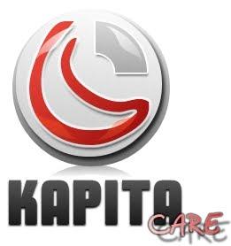 kapita care