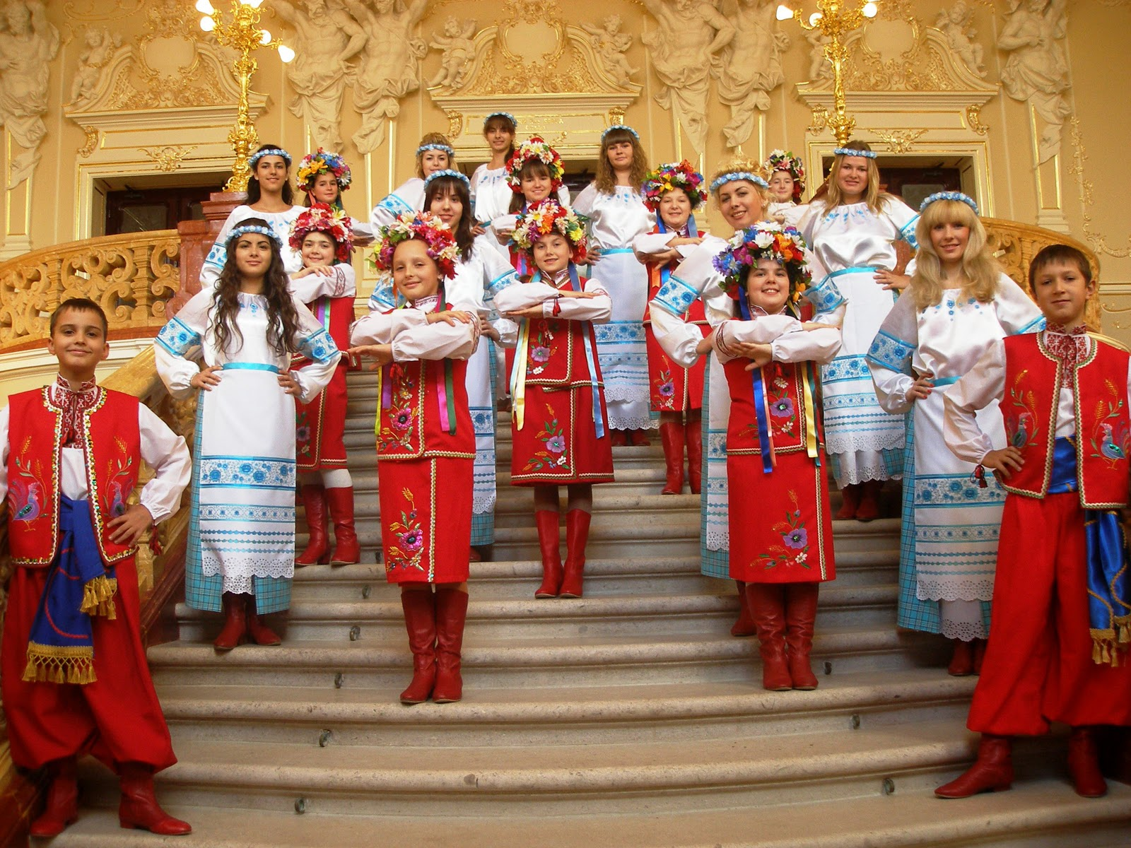 christmas in ukraine christmas Christmas celebration in ukraine is bit delayed as ukraine celebrates christmas on 7th january let us take a look at the details of the christmas celebration in ukraine and it begins with the christmas eve celebration.