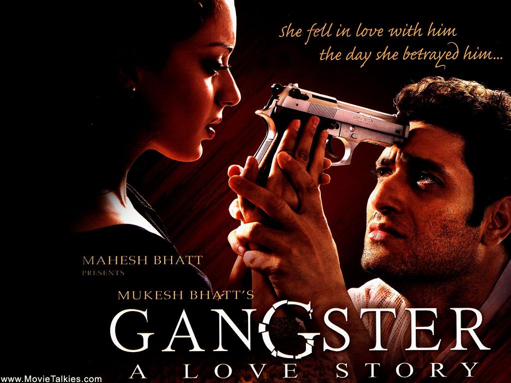 http://3.bp.blogspot.com/_PCZ2K-Nh3yg/TSs9CASpgTI/AAAAAAAAAuw/cqeZZHyFzkM/s1600/gangster-2006-2b.jpg