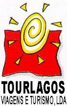 TOURLAGOS, Viagens e Turiusmo, Lda