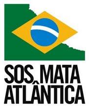 SOS Mata Atlântica, visite!