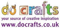 DOCRAFTS