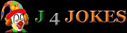 J 4 Jokes