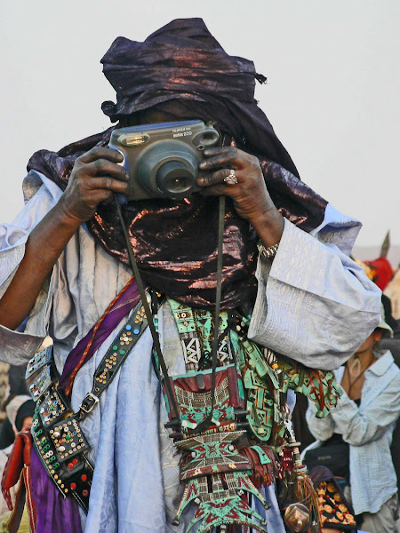 Local Photographer