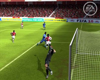 Span ea soccer on fifa back, version free pc full 2014 2009 realism the rea