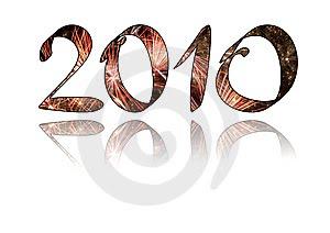[ano-novo-feliz-2010-thumb11779913.jpg]